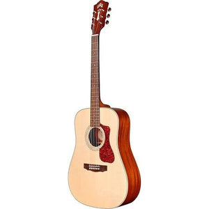 Guild D-140 Dreadnought Acoustic Guitar - Jakes Main Street Music
