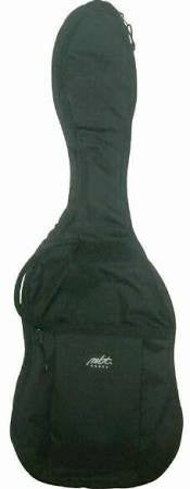 MBT 300E Padded Electric Guitar Bag - Jakes Main Street Music