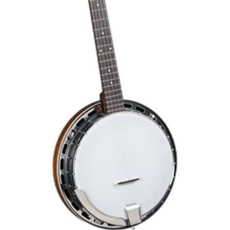Rover RB-25 Resonator Banjo - Jakes Main Street Music