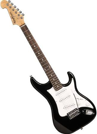 Washburn Sonamaster Electric Guitar - Jakes Main Street Music