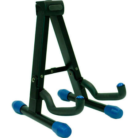 Pro Rock Gear A-Frame Ukulele Stand - Jakes Main Street Music