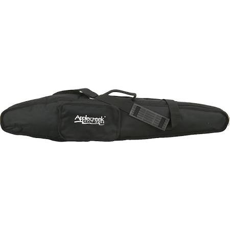 Applecreek AC50 Mountain Dulcimer Bag - Jakes Main Street Music
