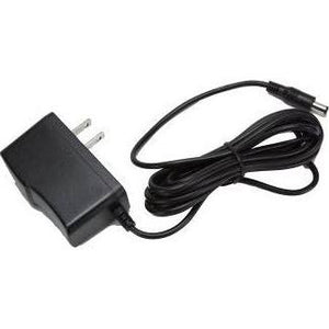 Pig Hog 9-Volt AC Power Adapter PP9V - Jakes Main Street Music