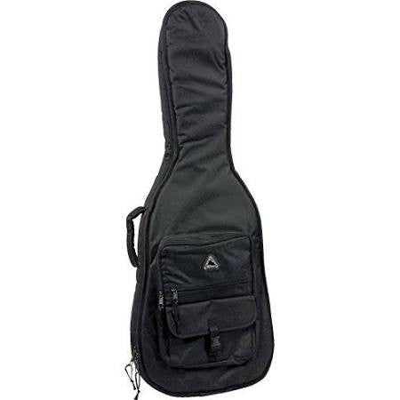 Boulder CB-266 Padded Gig Bag for Electric Guitar - Jakes Main Street Music