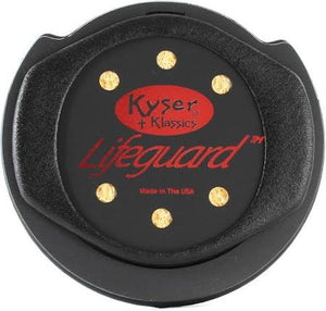Kyser Lifeguard Soundhole Humidifier KLHAA - Jakes Main Street Music