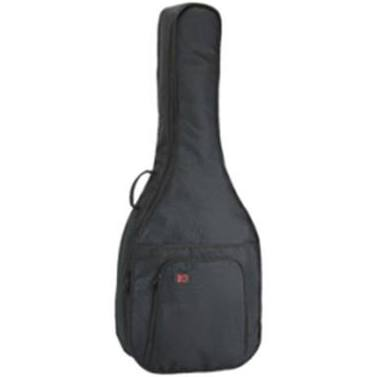 Kaces GigPak KQA-120 Padded Acoustic Guitar Bag