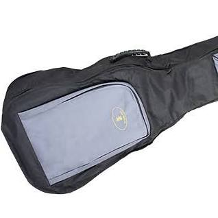 Guardian CG-205-D Dreadnaught Acoustic Guitar Gigbag