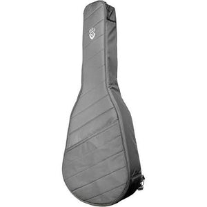 Guild Deluxe Padded Acoustic Gig Bag