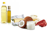 Are All Saturated Fats the Same?