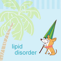 Lipid Disorders and Malabsorption