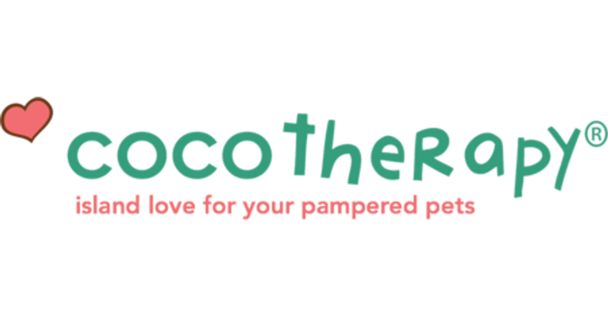 Where To Buy Cocotherapy