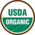 What is USDA?