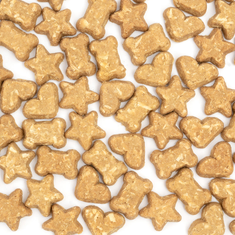 Coco-Charms Training Treats for dogs | training treat dogs