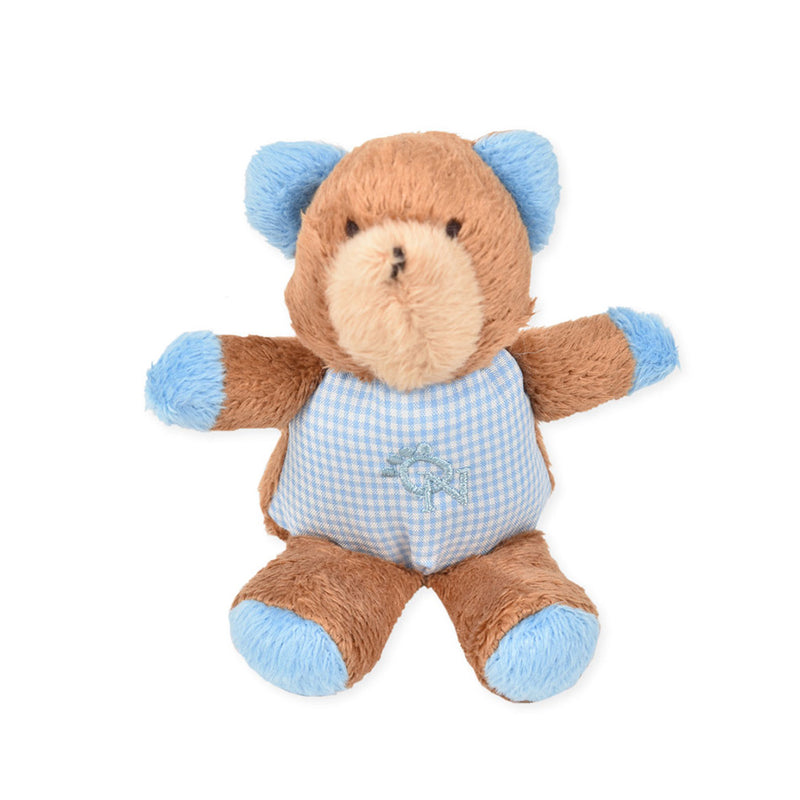 Bear Baby Pipsqueak Toy