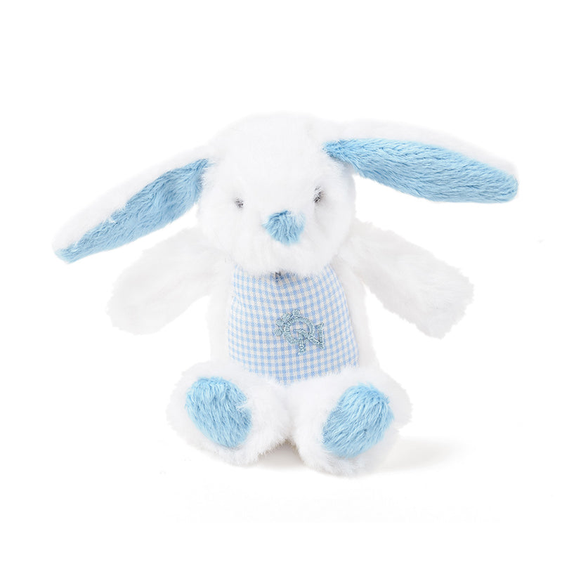 Bunny Baby Pipsqueak Toy