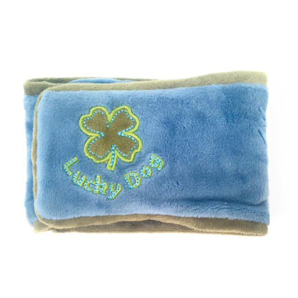 Lucky Dog Male Dog Belly Band