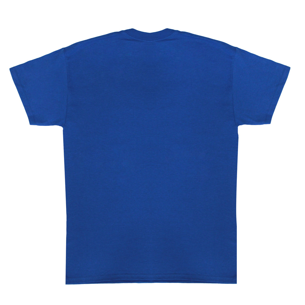Performance Blend T-Shirt