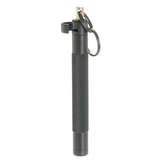 ASP Key Defender Pepper Spray Baton TEXTURED