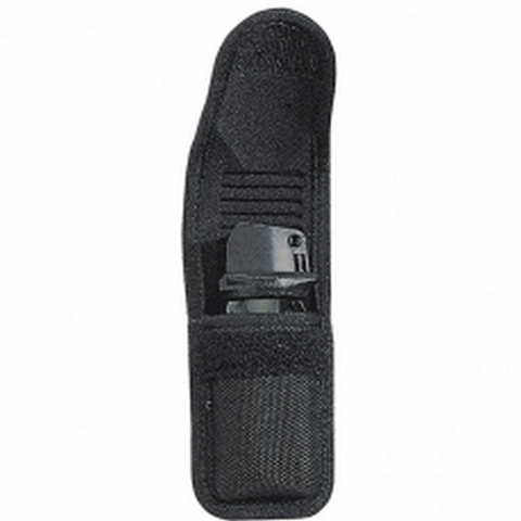 Bianchi Pepper Spray Accumold Holster Large