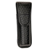 Bianchi AccuMold Elite Basketweave Pepper Spray Holster MK-3