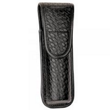 Bianchi AccuMold Elite Basketweave Pepper Spray Holster MK-4