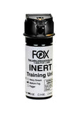 FX-105FTSDB Inert Spray