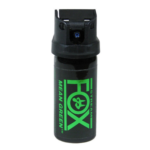 Fox Labs Mean Green 1.50oz STREAM