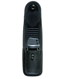 Bianchi Accumold Pepper Spray Holster