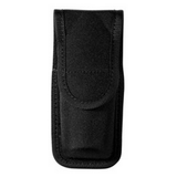 Bianchi Pepper Spray Large Holster with Hidden Snap