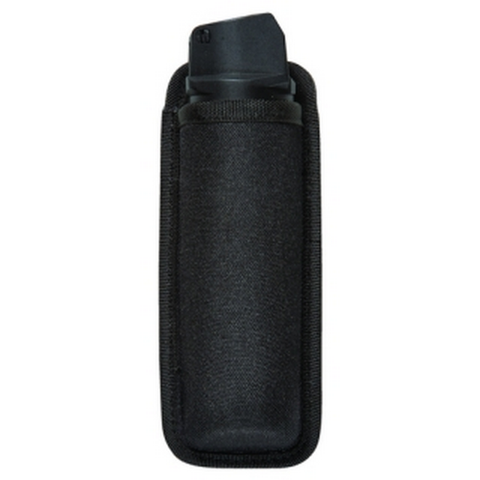 Bianchi PatrolTek Open Top Pepper Spray Holster