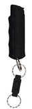 Sabre Key Chain Pepper Spray HC-14 BLACK