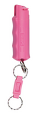 SABRE 3-in-1 Key Chain Pepper Spray with Quick Release (HC-14)