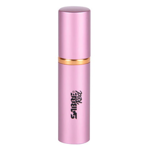 Sabre Lipstick Pepper Spray SR-LS-22