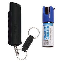 Sabre Key Chain Pepper Sprays