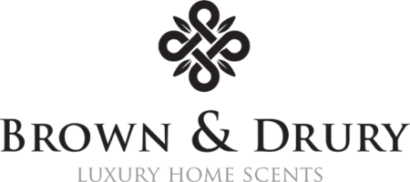 Brown & Drury Ltd