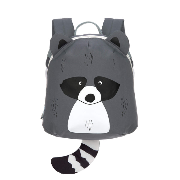 Lassig - 4kids - Tiny Backpack - About Friends Fox