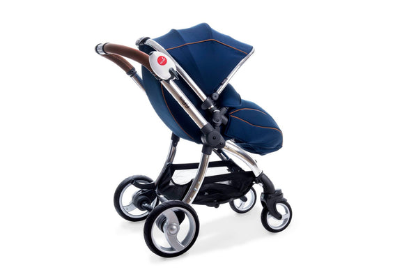 Rockit - Portable Baby Rocker Additional Bracket