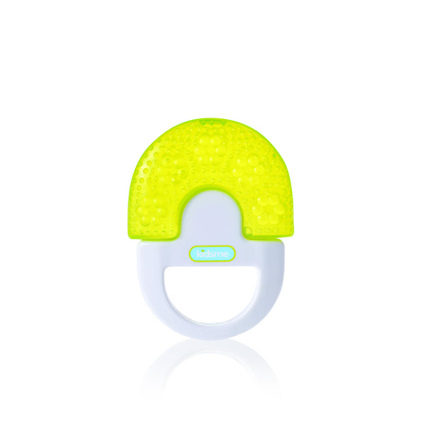 Kidsme - Baby Toys - Water Filled Soother with Handle