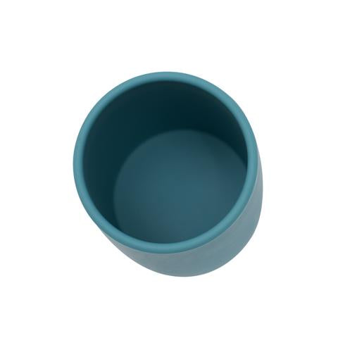 We Might Be Tiny - Grip Cup - Dusk Blue