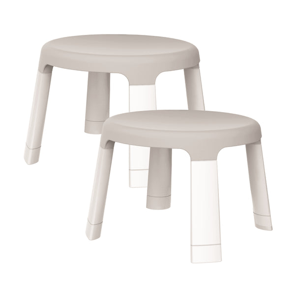 Oribel - Portaplay Wonderland Adventures- Child Stools (2 stools)