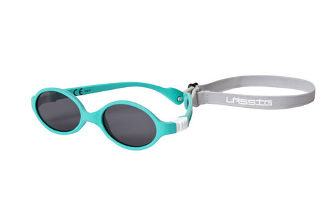 Lassig Swimwear 2018 - Accessories - Sunspecs Lagoon