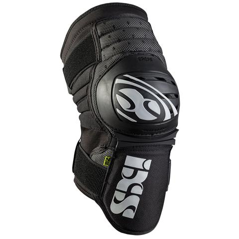 iXS Knee Guards