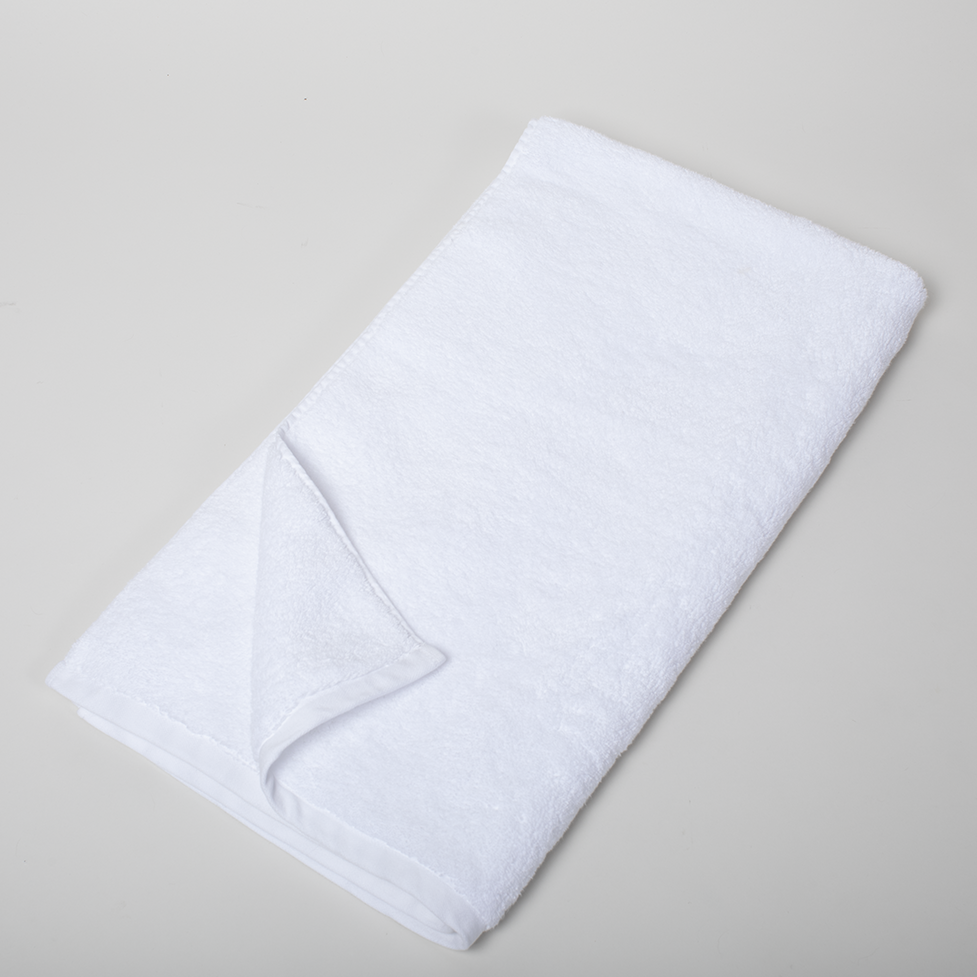 ULTRA SOFT TOWEL SET