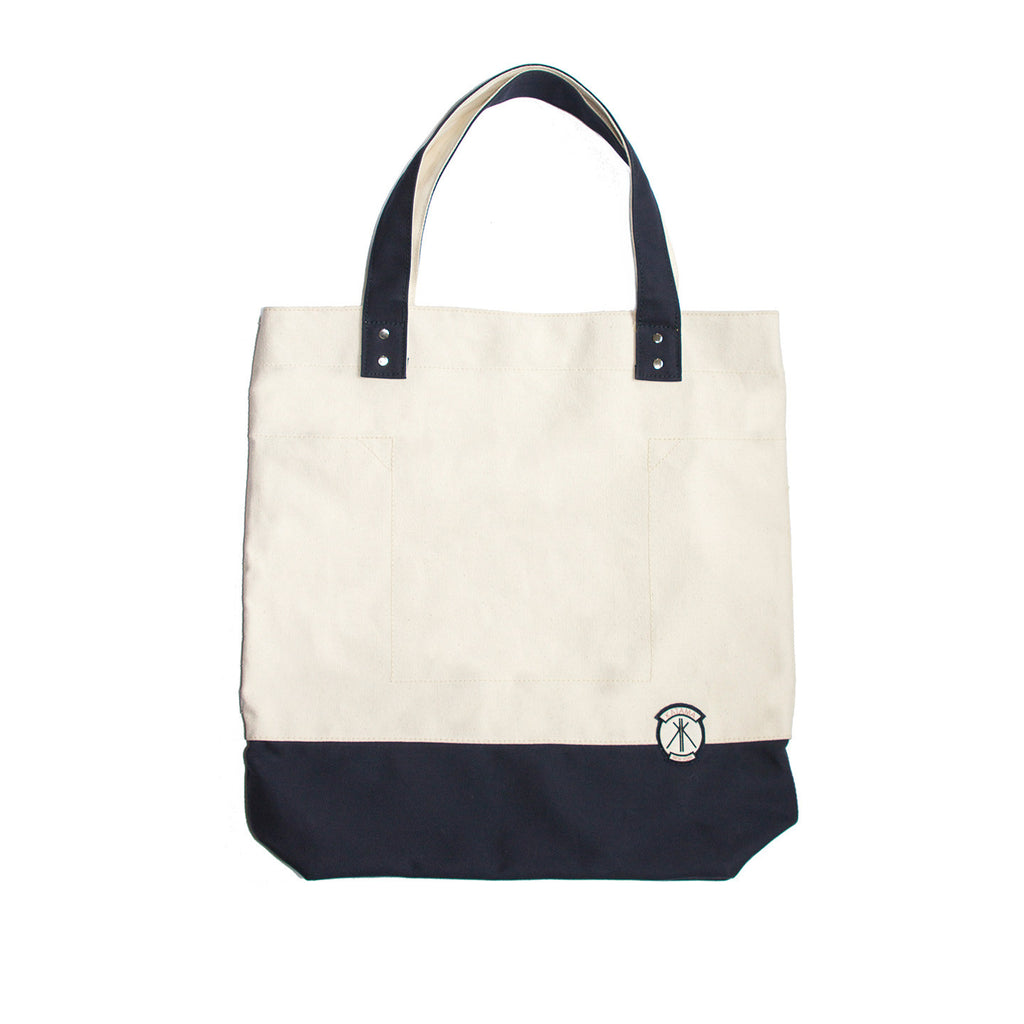 SURF LODGE TOTE