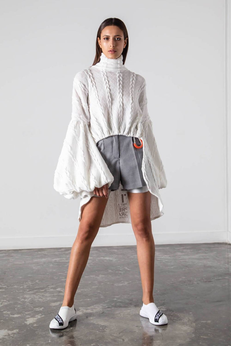 https://cdn.shopify.com/s/files/1/0034/2713/9633/files/PF19_OSLO_BUBBLE_SLEEVE_KNIT_TOP_OFF_WHITE_3.mp4