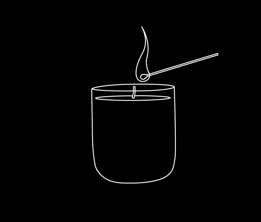 Tips to make you a candle pro – Keap