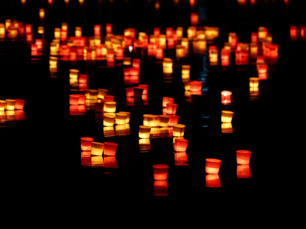 Answers to Your Burning Candle Questions – Keap
