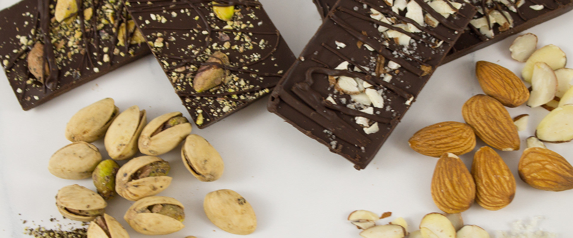 Panache Chocolate Favorites