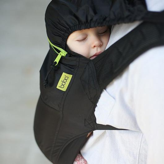 *New* Boba Air Baby Carrier