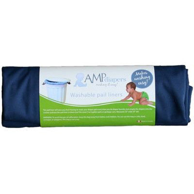 AMP Pail Liners